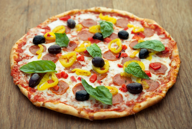 Full_Res_FP_Niagara_Food-Pizza