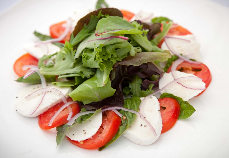 Full_Res_FP_Niagara_Food-Salad_No_Dressing