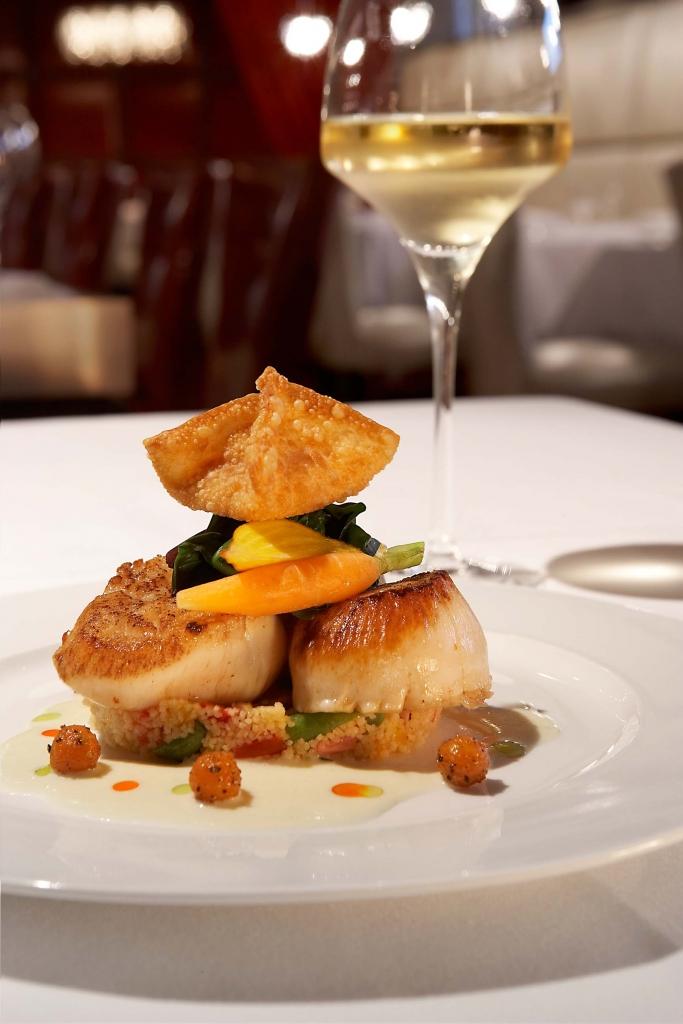 ST_food2_seafood