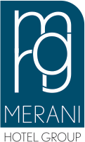 Merani Hotel Group Logo